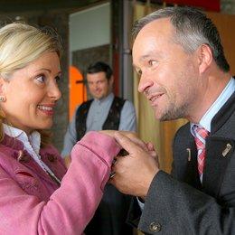 Rosenheim-Cops (13. Staffel, 26 Folgen), Die (ZDF) / Karin Thaler / Thomas Darchinger