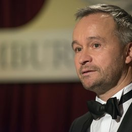 Tatort: Frohe Ostern, Falke (NDR) / Thomas Darchinger