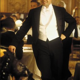 Titanic / Billy Zane