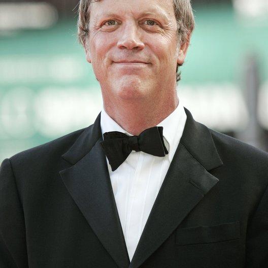 Haynes, Todd / 66. Internationale Filmfestspiele Venedig 2009
