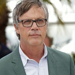 Haynes, Todd / 68. Internationale Filmfestspiele von Cannes 2015 / Festival de Cannes Poster