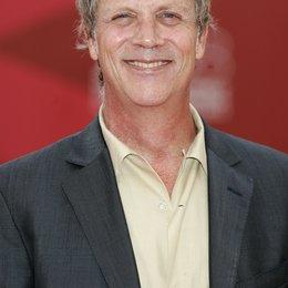 Todd Haynes / 68. Internationale Filmfestspiele Venedig 2011