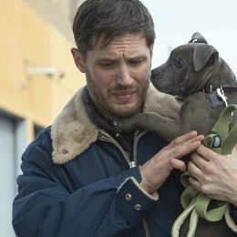 Drop - Bargeld, The / Tom Hardy