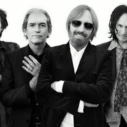tom-petty-the-heartbreakers-6 Poster