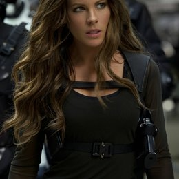 Total Recall / Kate Beckinsale