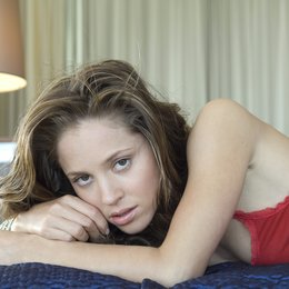 Toy Boy / Margarita Levieva Poster