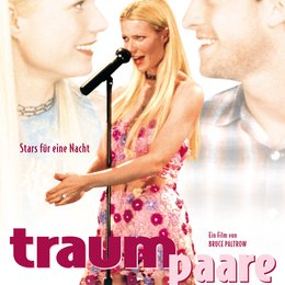 Traumpaare - Duets Poster