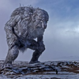 Trollhunter / Troll Hunter Poster