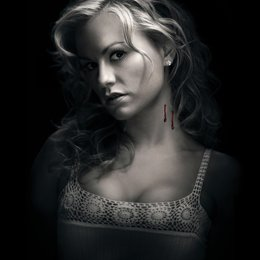 True Blood - Die komplette erste Staffel / True Blood - Die komplette zweite Staffel
