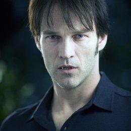 True Blood - Die komplette zweite Staffel