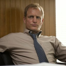true-detective-woody-harrelson-6 Poster