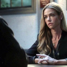 Twisted / Denise Richards Poster