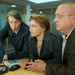 Soko Wismar (08. Staffel, 20 Folgen) / Soko Wismar (8. Staffel, 20 Folgen) (ZDF) / Katharina Blaschke Poster