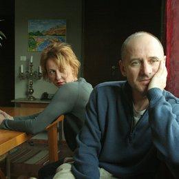 Nemesis / Susanne Lothar / Ulrich Mühe