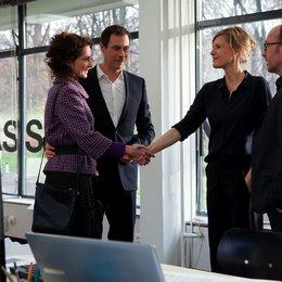 Ich will Dich (WDR) / Marc Hosemann / Ina Weisse / Ulrich Noethen / Erika Marozsán