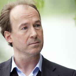Marie Brand und das mörderische Vergessen (ZDF) / Ulrich Noethen