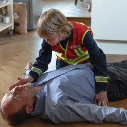 Mein Mann, ein Mörder (ZDF) / Ulrich Noethen