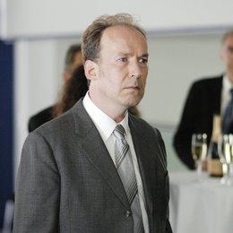 Trau' niemals Deinem Chef (ZDF) / Ulrich Noethen
