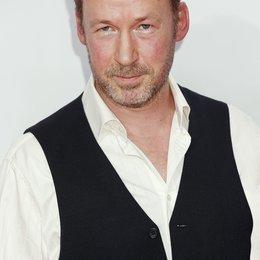 Ulrich Noethen / Diva 2012 Deutscher Entertainment Preis