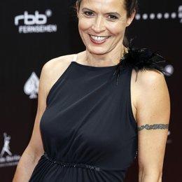 Folkerts, Ulrike / Deutscher Filmpreis 2012 / LOLA Awards