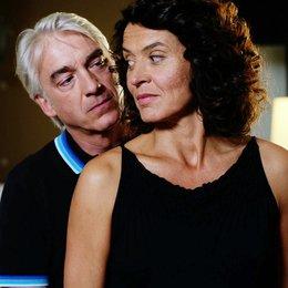 Liebe in anderen Umständen / Glückskind - Mutter mit 45 (Sat.1) / Ulrike Folkerts / Christoph M. Ohrt
