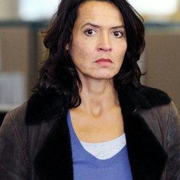 Tatort: Der Schrei / Ulrike Folkerts