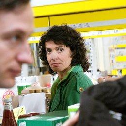 Tatort: Kassensturz / Ulrike Folkerts
