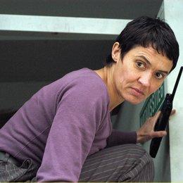 Tatort: Nachtwanderer (SWR) / Ulrike Folkerts