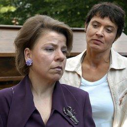 Tatort: Sterben für die Erben / Karla Trippel / Ulrike Folkerts Poster