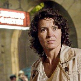 Tatort: Vermisst / Ulrike Folkerts