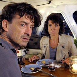 Tatort: Vermisst / Ulrike Folkerts / Thomas Sarbacher