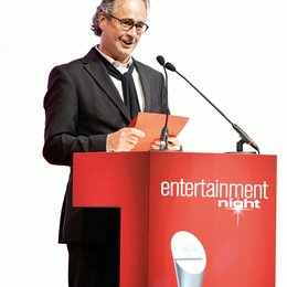 Entertainment Night 2012 / Video Champion 2012 / Uli Aselmann Poster