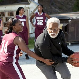 Uncle Drew - Alle anderen sind Anfänger / Uncle Drew Poster