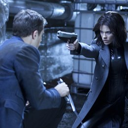 Underworld: Awakening / Underworld Awakening / Kate Beckinsale / Underworld Quadrilogy