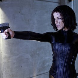 Underworld: Awakening / Underworld Awakening / Kate Beckinsale