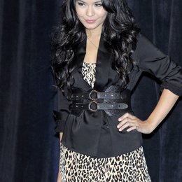 Hudgens, Vanessa / CBS Films Introduces Upcoming Films at Showest Luncheon, Las Vegas Poster