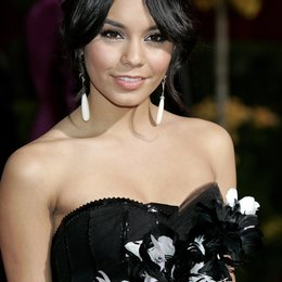 Hudgens, Vanessa / Oscar 2009 / 81th Annual Academy Awards Poster