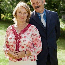 Wie Tag und Nacht (WDR) / Petra Kelling / Vedat Erincin