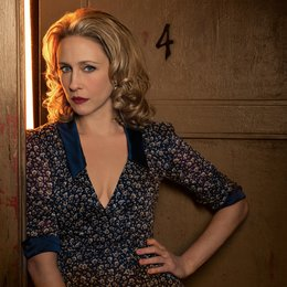 Bates Motel (1. Staffel) / Bates Motel - Season One / Vera Farmiga Poster