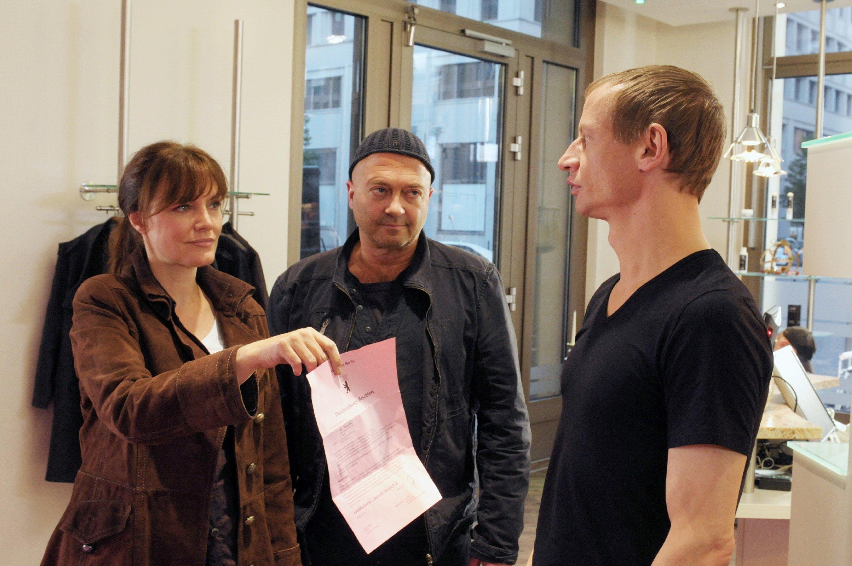 wetlook forum zwielicht berlin