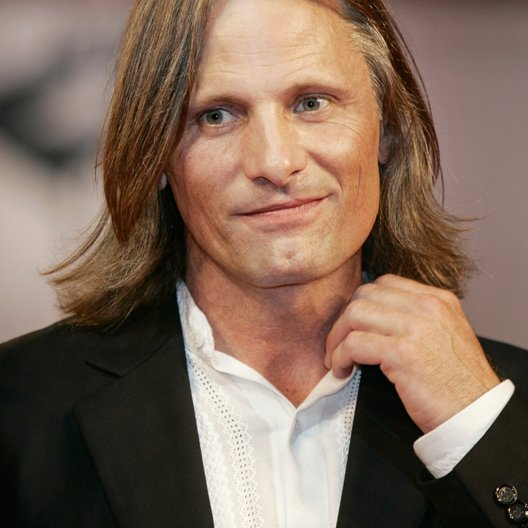 Mortensen, Viggo / 66. Internationale Filmfestspiele Venedig 2009