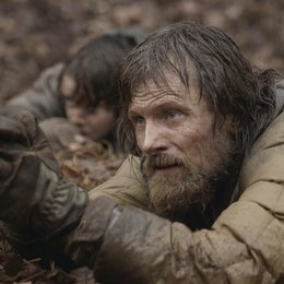 Road, The / Viggo Mortensen