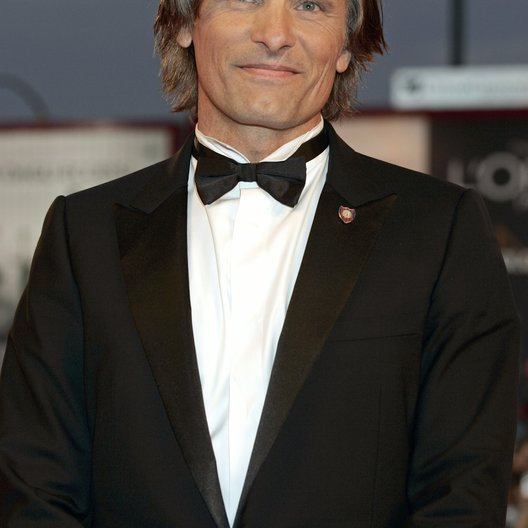 Viggo Mortensen / 68. Internationale Filmfestspiele Venedig 2011