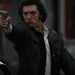 Public Enemy No. 1 - Todestrieb / Vincent Cassel
