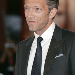 Vincent Cassel / 68. Internationale Filmfestspiele Venedig 2011