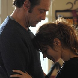Welcome / Vincent Lindon / Audrey Dana Poster