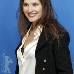 Virginie Ledoyen / Berlinale 2012 / 62. Internationale Filmfestspiele Berlin 2012 Poster