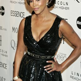 Fox, Vivica A. / 3rd Annual Essence Black Women in Hollywood Luncheon Poster