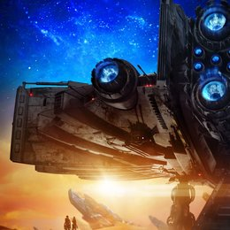 valerian_german_teaser_1-sheet_0 Poster