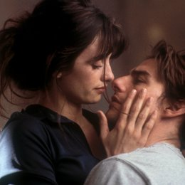 Vanilla Sky / Penelope Cruz / Tom Cruise